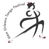 New Orleans Tango Festival