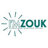 I'M Zouk International Miami Zouk Festival