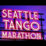 Seattle Tango Marathon