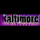 Baltimore Salsa Congress