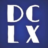 Washington DC Lindy Exchange