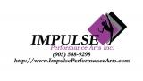 Impulse Performance Arts