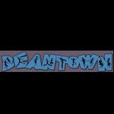 Beantown
