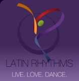 Latin Rhythms Dance Studio