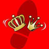 King Dance Alliance