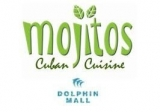 Mojitos - Dolphin Mall