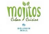Mojitos - Dolphin Mall