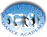Best of Times Dance Academy Miami