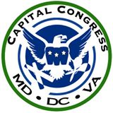 The Capital Congress