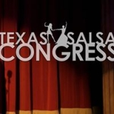 Texas Salsa Congress