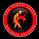 San Diego Salsa Bachata Festival