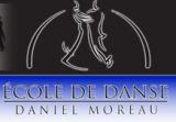 Ecole de Danse Daniel Moreau