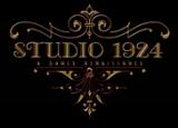 Studio 1924 Salsa Class & Social