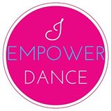 Empower Dance Studio