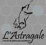 Ecole de Danse L'Astragale