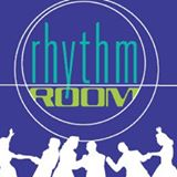 The Rhythm Room