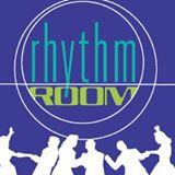The Rhythm Room