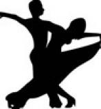 Conner Dance Sport