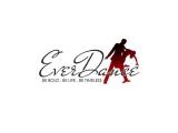 Ever Dance Studio