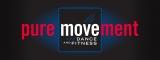 Pure Movement Dance Studio