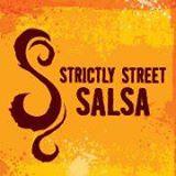Strictly Street Salsa
