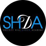 SHDA Society Hill Dance Academy