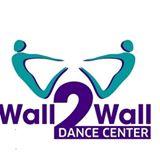 Wall-2-Wall Dance Center