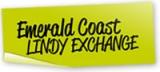 Emerald Coast Lindy Exchange