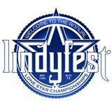 Lindy Fest