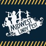 Midwest Lindy Fest