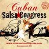 The International Cuban Salsa Congress