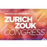Zurich Zouk Congress