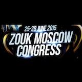 Zouk Moscow Congress