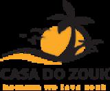 Casa do Zouk