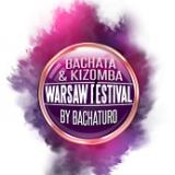Bachata & Kizoumba Warsaw Festival