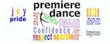 Premiere Dance Burlington