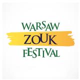 Warsaw Zouk Festival