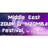 Middle East Zouk & Kizomba Festival
