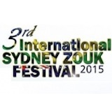 The Sydney International Zouk Festival