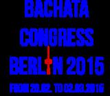 Bachata Congress Berlin