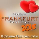 Frankfurt Festival