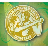 Scandinavian Salsa Congress