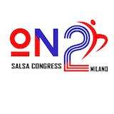 On 2 Salsa Congress