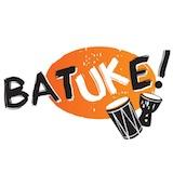 Batuke Afro-Latin Music & Dance Festival