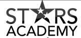 Stars Academy