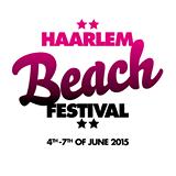 Haarlem Beach Festival