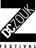 DC Zouk & Kizomba Festival
