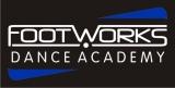 Footworks Dance Academy