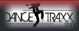 Dance Traxx Studio