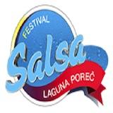 Laguna Porec Salsa Festival